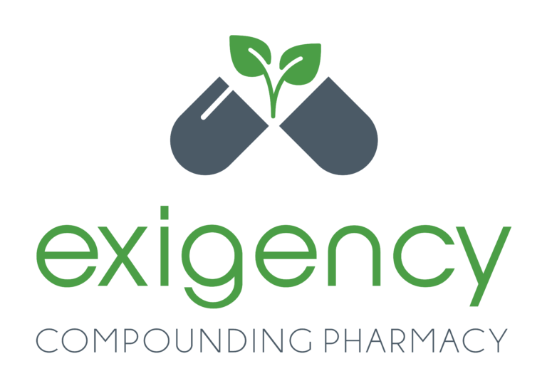 Compounding pharmacy specialized in personal medications and natural therapies in Los Angeles