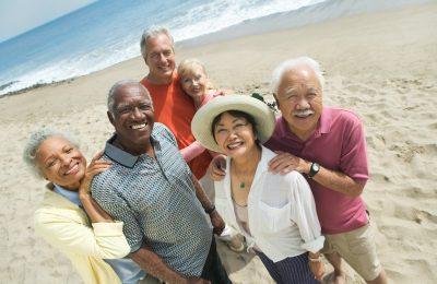 healthy-bladder-seniors 2